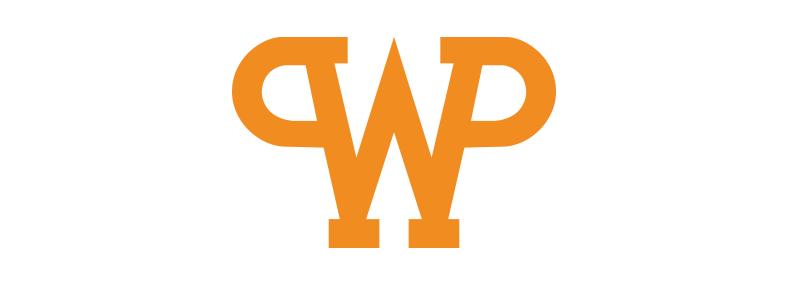 ООО «Группа компаний «Радойл» — официальный представитель германской фирмы «Werner & Pfleiderer»
